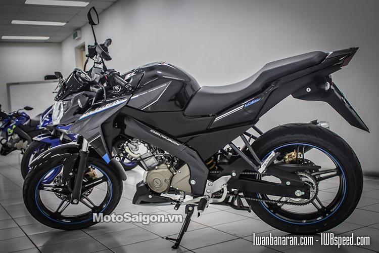 fz150i-v2-2015-New-V-Ixion-motosaigon-8.jpg