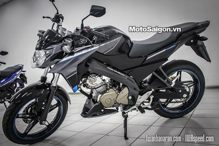 fz150i-v2-2015-New-V-Ixion-motosaigon-9.jpg
