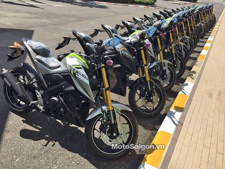 gia-ban-moto-2016-moto-saigon-19.jpg