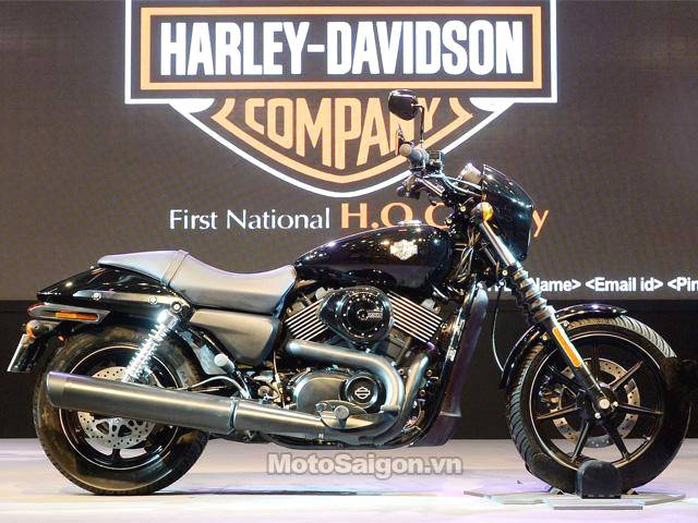 harley-davidsons-affordable-model-street-750.jpg