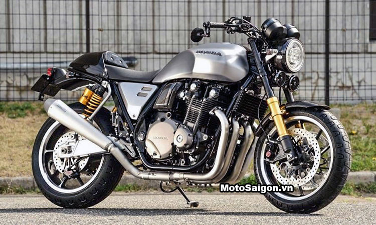 honda-cb1100-2017-motosaigon-1.