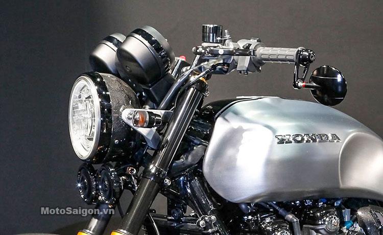 honda-cb1100-2017-motosaigon-12.