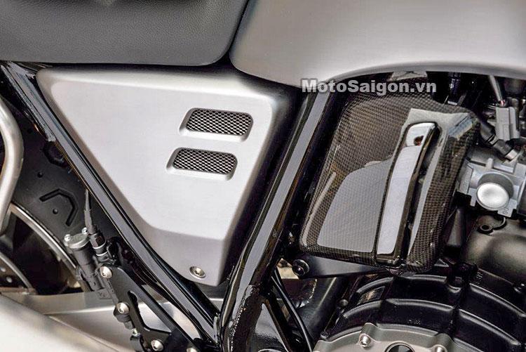 honda-cb1100-2017-motosaigon-4.