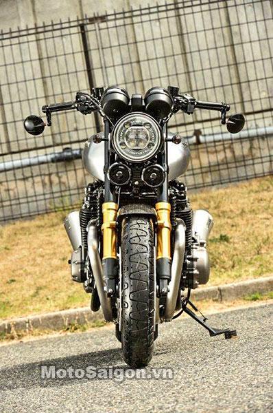 honda-cb1100-2017-motosaigon-6.