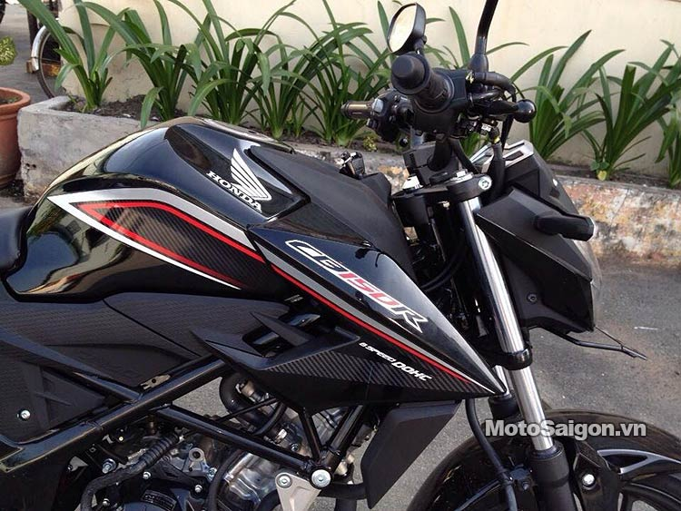 honda-cb150r-2015-moto-saigon-2.jpg