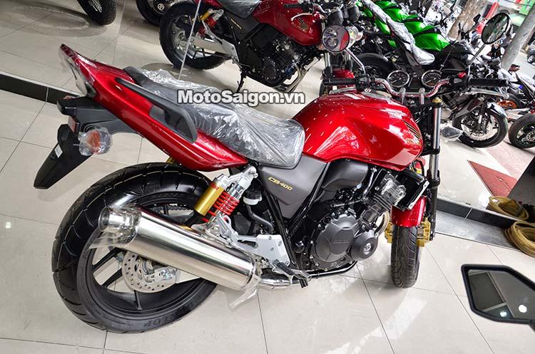 honda-cb400-2015-motosaigon-16.