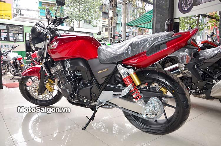 honda-cb400-2015-motosaigon-17.