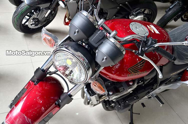 honda-cb400-2015-motosaigon-2.