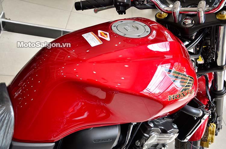 honda-cb400-2015-motosaigon-6.