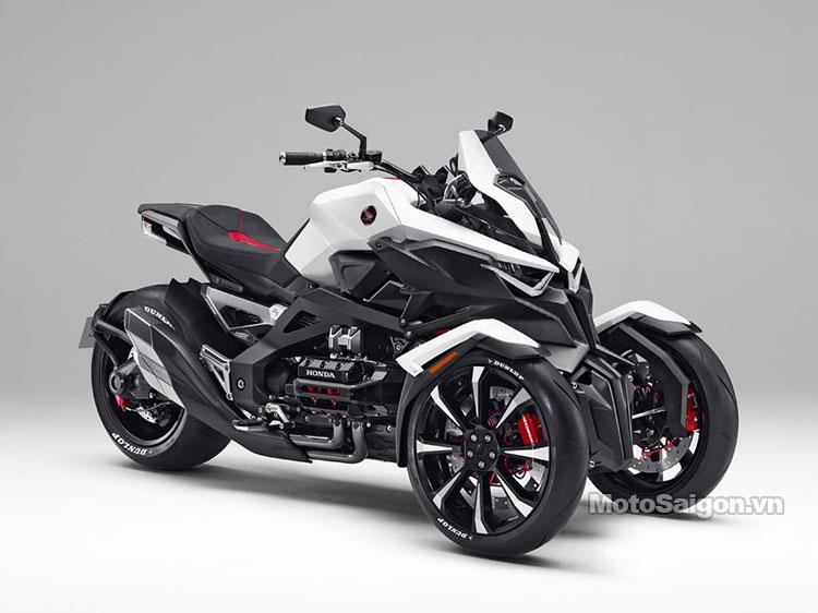 honda-neowing-xe-3-banh-moto-saigon-4.jpg