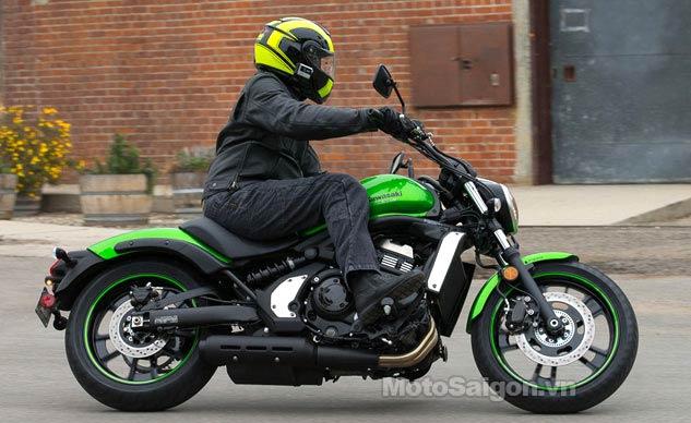 Kawasaki India Drifter For Sale