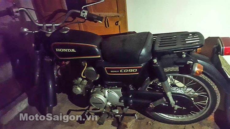 kho-xe-co-ha-noi-moto-saigon-16.jpg