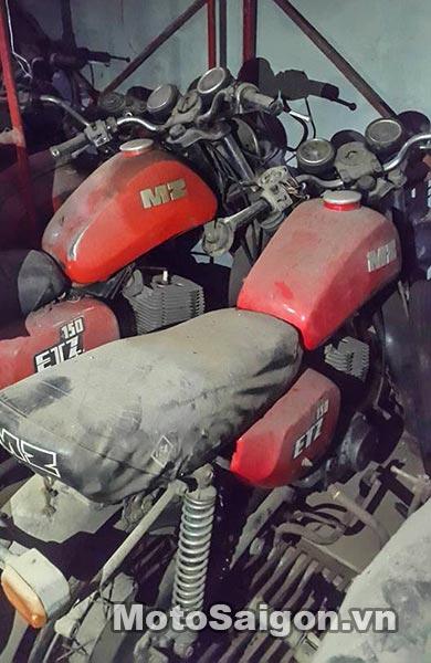 kho-xe-co-ha-noi-moto-saigon-20.jpg