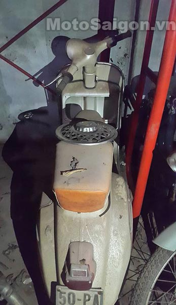 kho-xe-co-ha-noi-moto-saigon-22.jpg