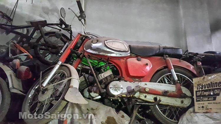 kho-xe-co-ha-noi-moto-saigon-25.jpg