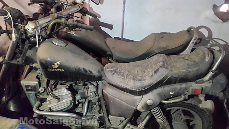 kho-xe-co-ha-noi-moto-saigon-27.jpg