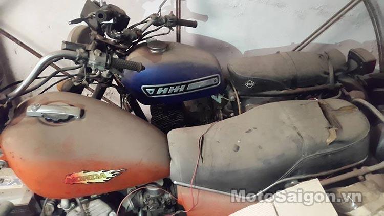 kho-xe-co-ha-noi-moto-saigon-28.jpg