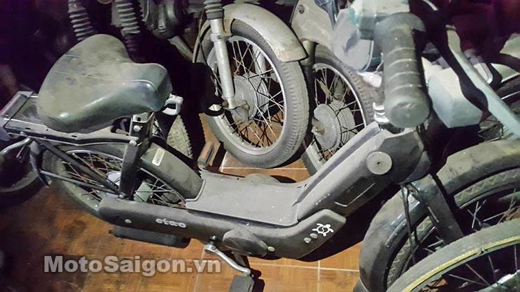 kho-xe-co-ha-noi-moto-saigon-3.jpg