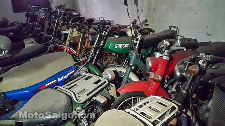 kho-xe-co-ha-noi-moto-saigon-6.jpg