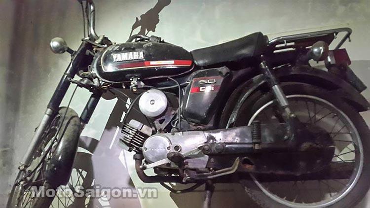 kho-xe-co-ha-noi-moto-saigon-9.jpg