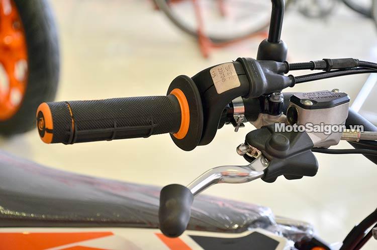 ktm-350-free-ride-moto-saigon-12.jpg