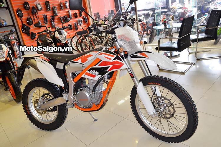 ktm-350-free-ride-moto-saigon-13.jpg
