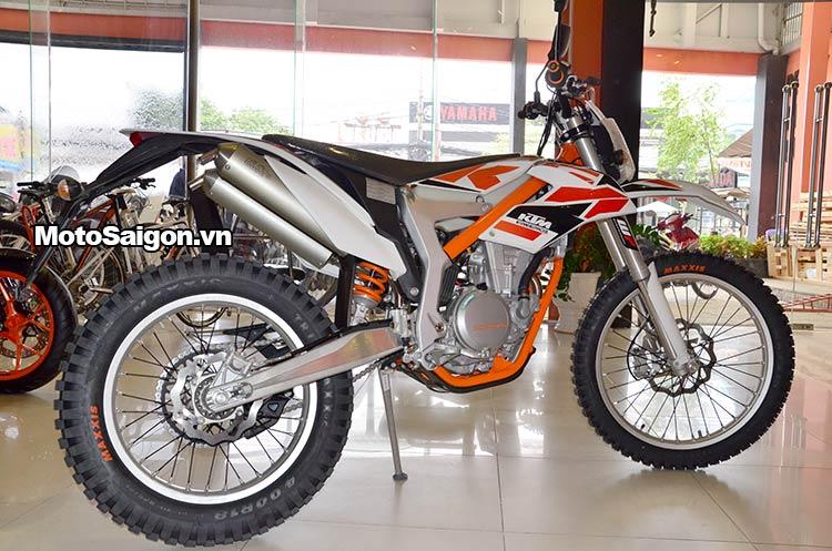 ktm-350-free-ride-moto-saigon-16.jpg