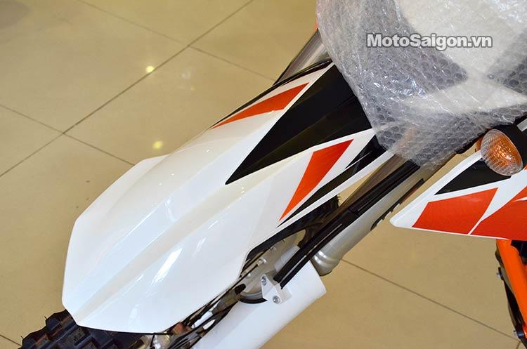 ktm-350-free-ride-moto-saigon-17.jpg