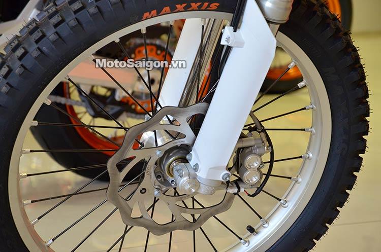 ktm-350-free-ride-moto-saigon-19.jpg