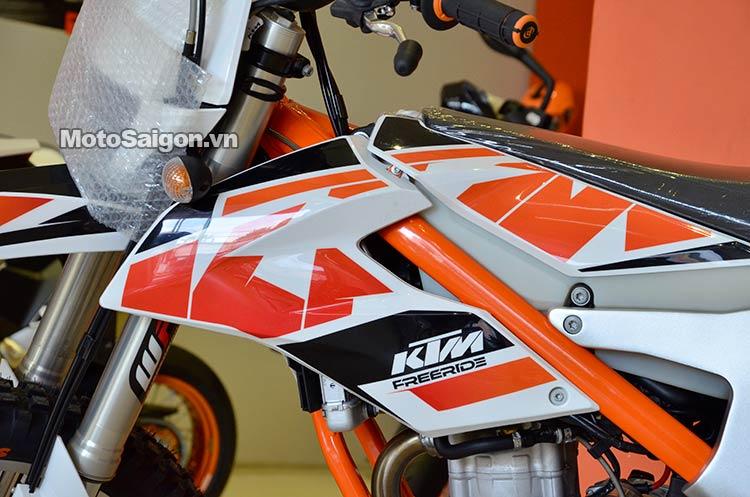 ktm-350-free-ride-moto-saigon-20.jpg