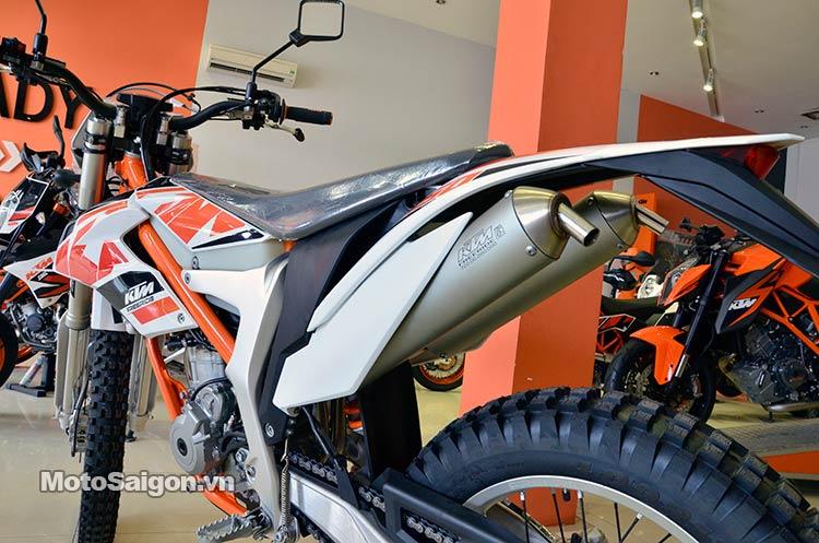ktm-350-free-ride-moto-saigon-4.jpg