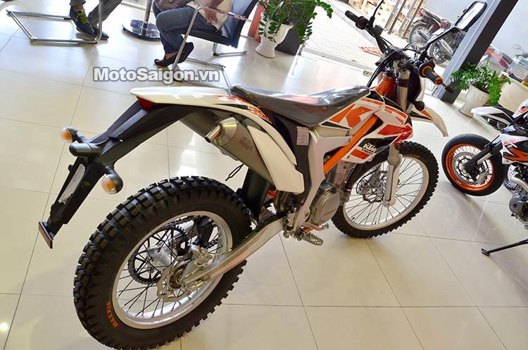 ktm-350-free-ride-moto-saigon-6.jpg