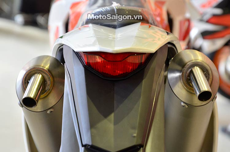 ktm-350-free-ride-moto-saigon-7.jpg