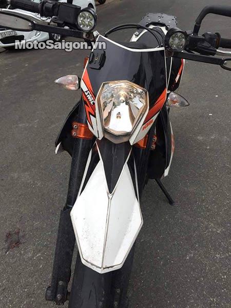 ktm-690-smc-r-moto-saigon-2.jpg