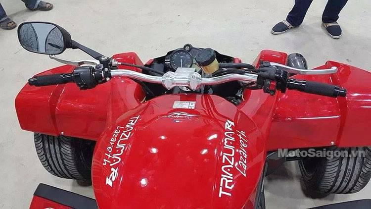 moto-3-banh-triazuma-vietnam-motosaigon-11.jpg