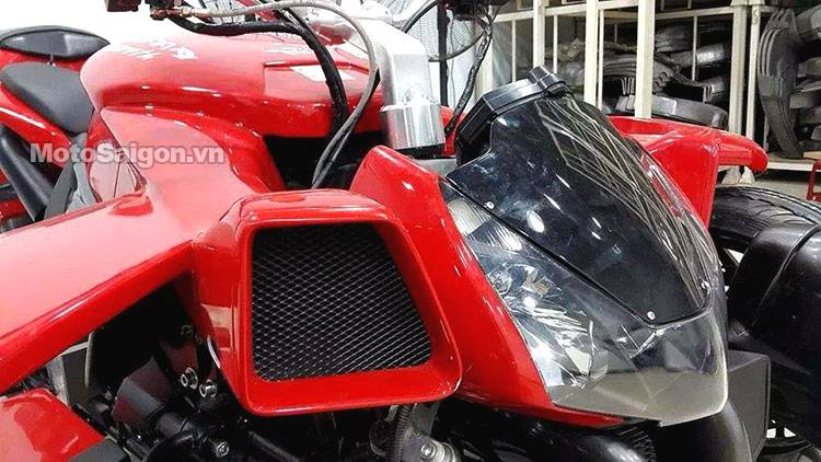 moto-3-banh-triazuma-vietnam-motosaigon-15.jpg