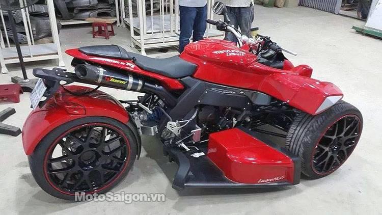 moto-3-banh-triazuma-vietnam-motosaigon-19.jpg