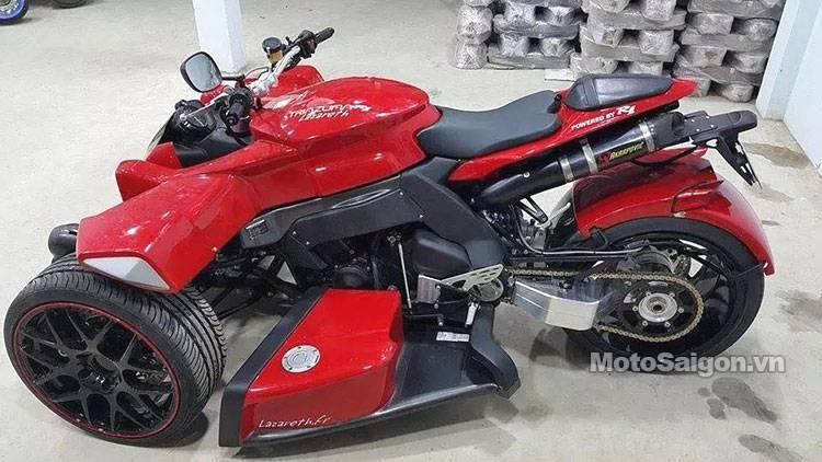 moto-3-banh-triazuma-vietnam-motosaigon-20.jpg