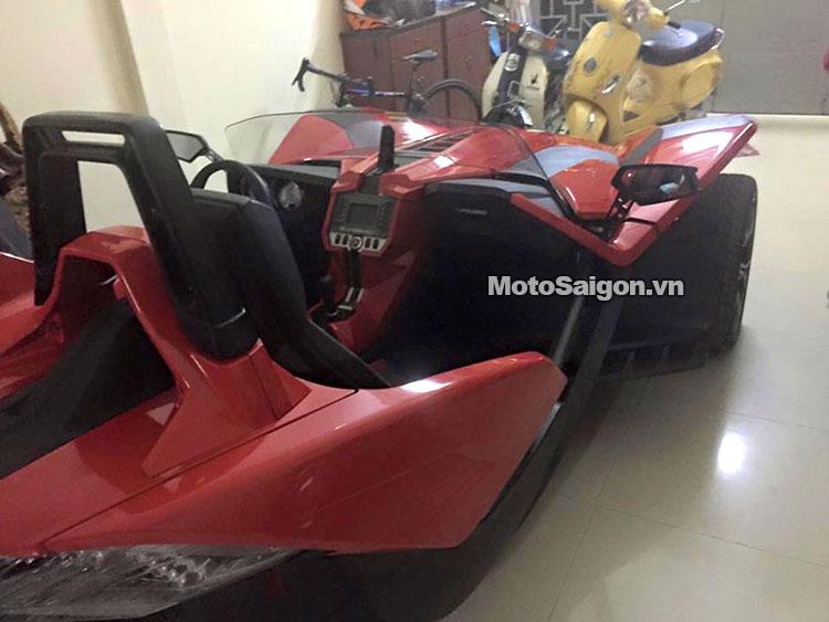 polaris-slingshot-2015-motosaigon-2.jpg