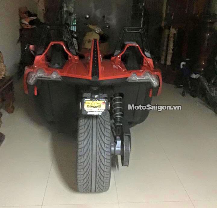 polaris-slingshot-2015-motosaigon-3.jpg