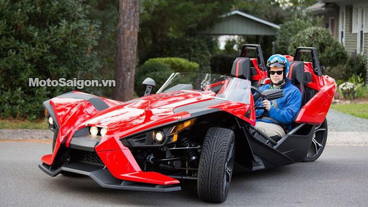 polaris-slingshot-2015-motosaigon-4.jpg