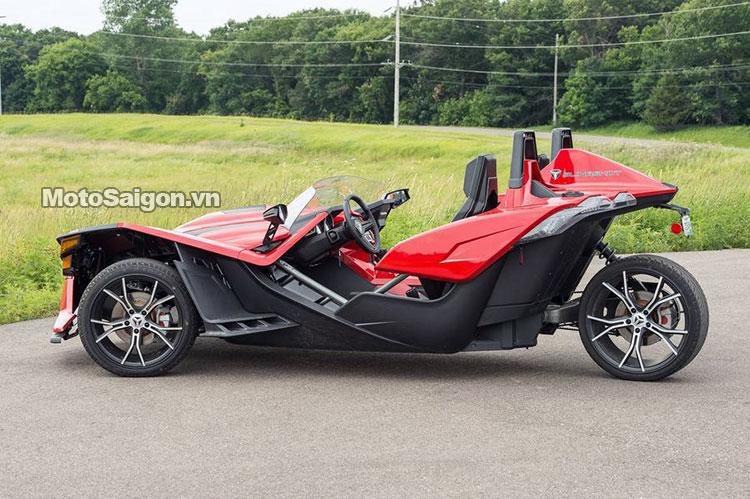 polaris-slingshot-2015-motosaigon-5.jpg