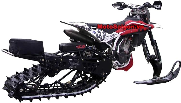 timbersled-snow-bike-main-MH-Husqvarna-510_L.jpg