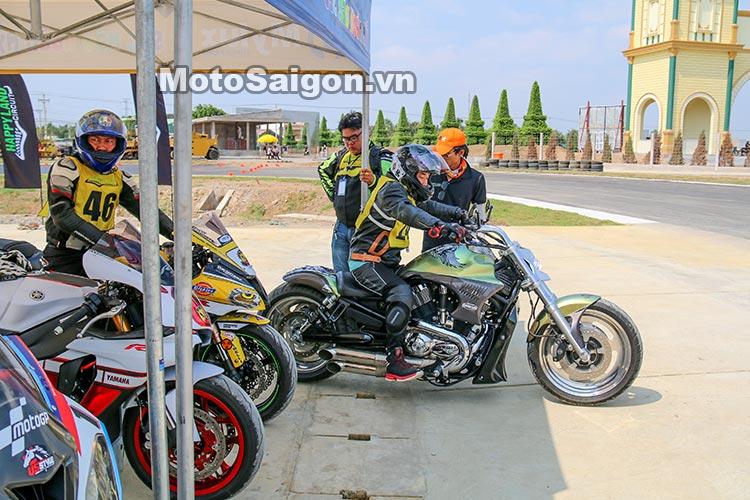 truong-dua-happy-land-circuit-motosaigon-13.jpg