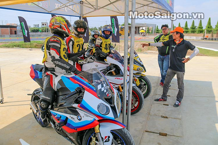 truong-dua-happy-land-circuit-motosaigon-14.jpg