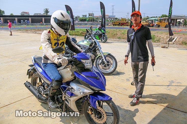truong-dua-happy-land-circuit-motosaigon-17.jpg