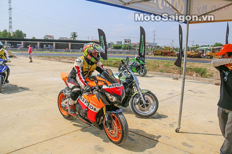 truong-dua-happy-land-circuit-motosaigon-18.jpg