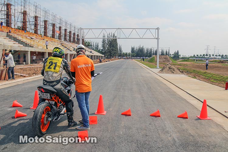 truong-dua-happy-land-circuit-motosaigon-19.jpg