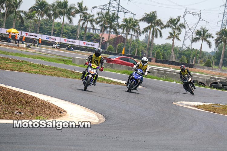 truong-dua-happy-land-circuit-motosaigon-2.jpg