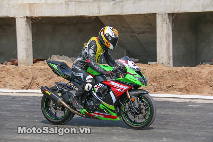 truong-dua-happy-land-circuit-motosaigon-21.jpg